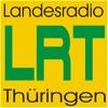 landesradio-thueringen.de