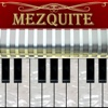 Mezquite Piano Accordion Free