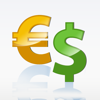 Währungen 2012