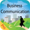 MBA Business Communication