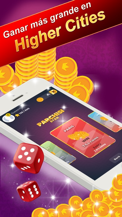 download Parchis STAR apps 3