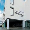 Ostendorf-Gymnasium