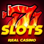 Real Casino - Free Slots hacken