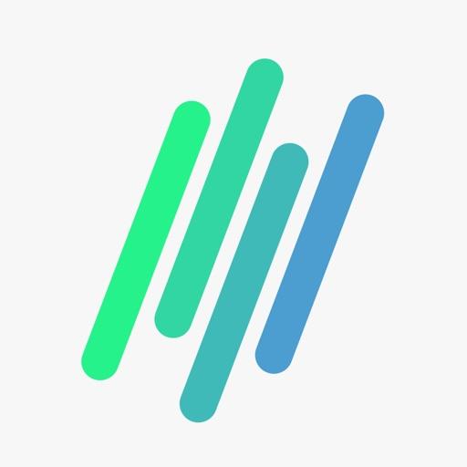 Aaptiv: #1 Audio Fitness App App Ranking & Review
