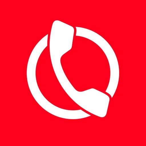 Callblock: Adblock for unwanted calls App Ranking & Review