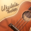 Ukulele Toolkit - Tools of Tuner and Chord for Uke