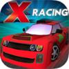 X racing Wiki