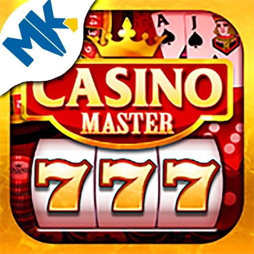 Awesome Vegas Party Slots :Free Slots With Friends iOS App