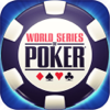World Series of Poker - WSOP Texas Holdem Spiel Wiki