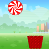 Catch Candy Simple Game Wiki