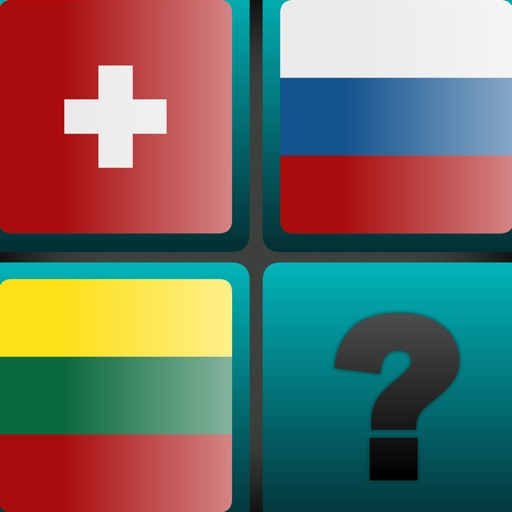 Brain Trainer – Matchup cards game iOS App