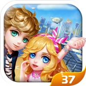 Dream City Idols Hack - Cheats for Android hack proof