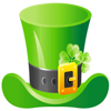 Leprechaun The Rainbow Seal Wiki