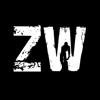 Zombie Watch - Zombie...