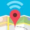 Wifimaps premium: free wifi passwords gratis