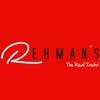 Rehmans Pizza Wiki