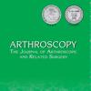 Arthroscopy Journal
