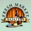 Fresh Market South