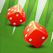 Backgammon PlayGem ­- Multiplayer Live Backgammon