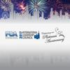 FCA International Events Wiki