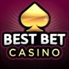 Best Bet Casino™ - Free Vegas Casino Slots