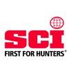 SCI2017 convention