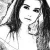 最好鉛筆素描移動應用肖像和畫畫照片濾鏡