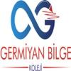 Bilge App