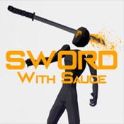 Sword With Sauce Hack - Cheats for Android hack proof