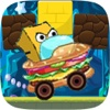 Super Racing - for Spongebob Version