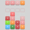 Number Jump : Brain puzzle game h r block mobile