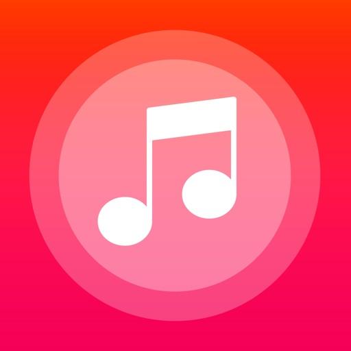 ミュージック無制限のプレーヤー- mp3 歌 ストリーマー と 無料 音楽 アルバム
