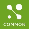 Common Core Standards icon