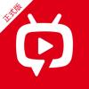 电视粉正式版-高清影视直播