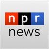 NPR News