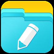 Folder Color - Design Custom Folder Icons