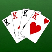 Solitaire by Logify Hack Hints (Android/iOS) proof