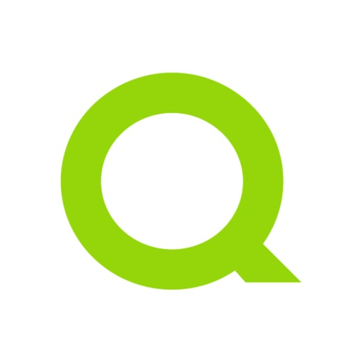 Qualtry App Ranking & Review