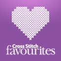 Cross Stitch Favourites icon