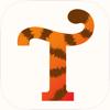 TigerBooks | Kinderbücher, Märchen und Hörbücher