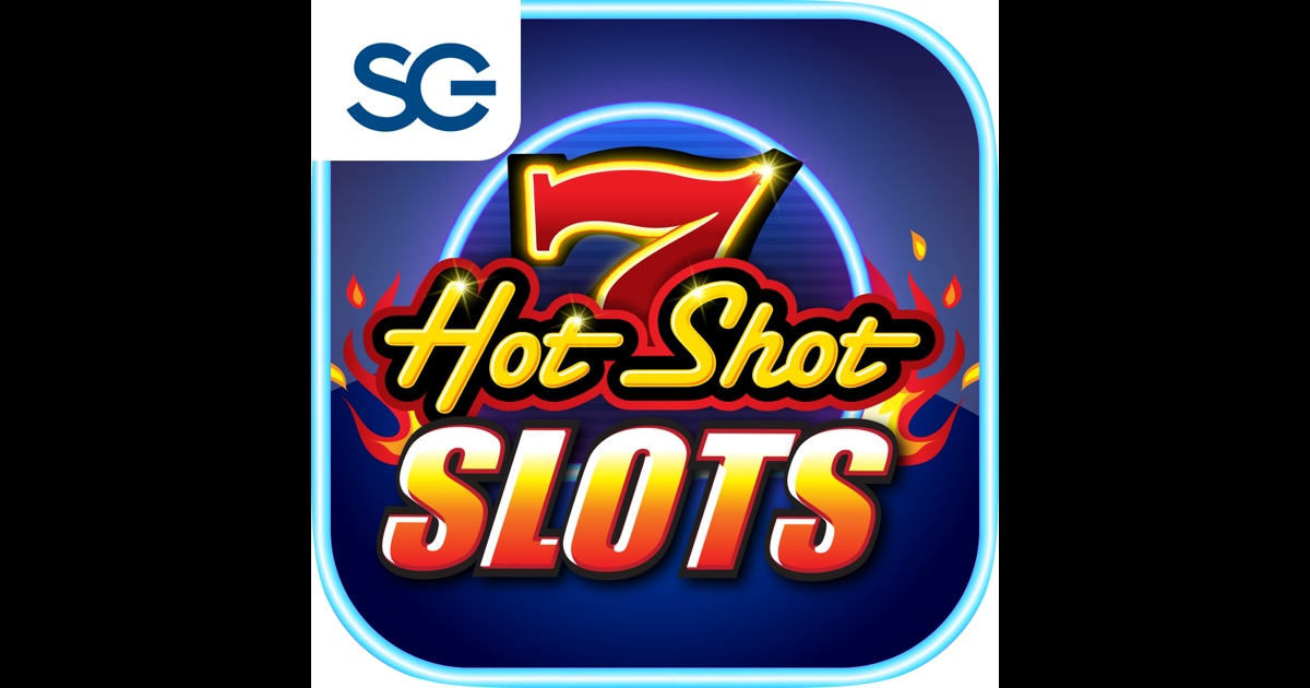 sizzling shot free games