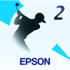 Epson M-Tracer For Golf 2