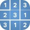 Calcudoku · Math Puzzles