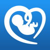 BebêScópio - BabyScope