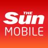 The Sun Mobile: Breaking news, showbiz and sport