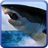 Shark Hunting Attack Simulator Inside Water Pro