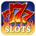 Legendary Slots - Classic Casino Machines