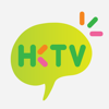 HKTVmall – shopping & TV program