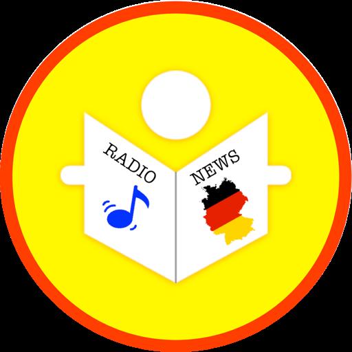 Deutsche Nachrichten und Radio
