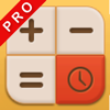Time Calculator Pro- calculate the time interval Wiki